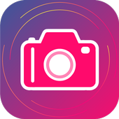 Download Enhance Photo Quality 1.4.4 APK File for Android