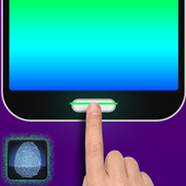 Real Home Button Fingerprint! Latest Version Download