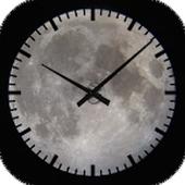 Sky Time APK 1.3.10