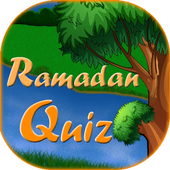 Ramadan Quiz for All  APK v1.1.1 (479)