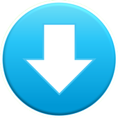 Web Downloader Latest Version Download