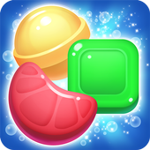 Candy Smash Mania  Latest Version Download