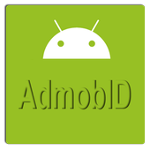 Admob Test ID 1.0 Latest Version Download