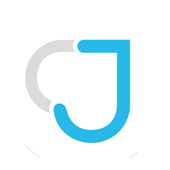JSwipe Latest Version Download