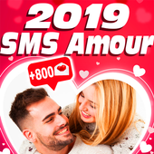 Download SMS AMOUR 2019 2.1.1 APK File for Android