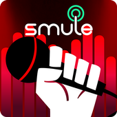 AutoRap by Smule Latest Version Download