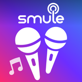Smule The #1 Singing App 6.3.7