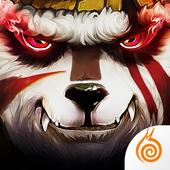 Taichi Panda Latest Version Download