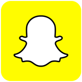 Snapchat in PC (Windows 7, 8 or 10)