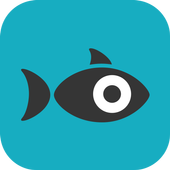 Download Snapfish Prints,Photo Cards,Photo Books,Canvas 9.14.3 APK File for Android