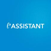 SNCF APK v10.84.0 (479)