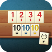 Rummy - Offline  Latest Version Download