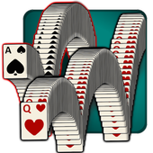 Solitaire 4.1.2 Latest Version Download