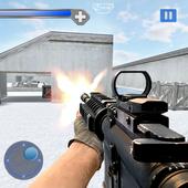 Sniper Special Blood Killer APK 1.6
