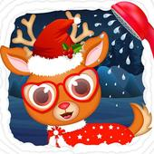 Baby Reindeer Salon  Latest Version Download