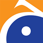 Geo News 6.6 Android for Windows PC & Mac