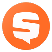 Snupps - Collect Organize Share  2.10.6 (99) Android Latest Version Download