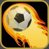 Football Clash: All Stars APK 2.0.12s