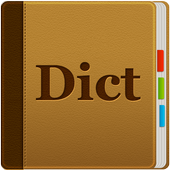 ColorDict Dictionary  For PC