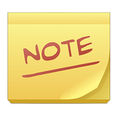 ColorNote Notepad Notes 4.1.0 Android Latest Version Download