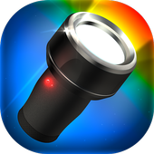 Download Color Flashlight 3.8.4 APK File for Android