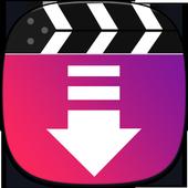 HD video Downloader Pro 2017