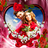 Download Love Photo Editor: Love Photo Frames 2020 Collage 2.59 APK File for Android