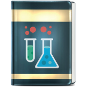 Chemistry Dictionary (Free) 1.1 Android Latest Version Download