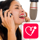 Red Karaoke Sing & Record Latest Version Download