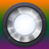 Flashlight – Flash+