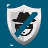 Anti-theft : MobileTracker  APK 1.0