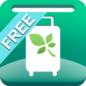 Mint T Bag (Free - checkList)  Latest Version Download