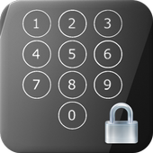 App Lock (Keypad) For PC