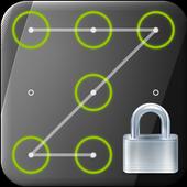 App Lock (Pattern) APK 1.15