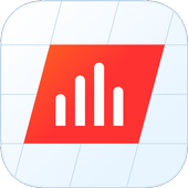 Download SolarEdge Monitoring 3.5.1 APK File for Android