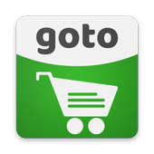Goto Online Shopping  Latest Version Download