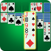 Solitaire Kingdom Latest Version Download