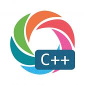 Learn C++ APK 4.8