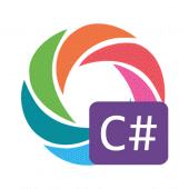 Learn C# APK 1.9.1