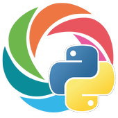 Learn Python 2.8.1 Android for Windows PC & Mac