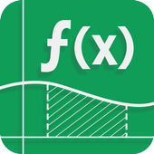 Math Solver With Steps & Graphing Calculator 1.1.2 Android for Windows PC & Mac