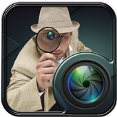 Spy Camera Recording  Latest Version Download