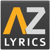 Download AZ Lyrics - Song Lyrics 1.0 APK File for Android