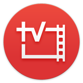 Video & TV SideView : Remote APK 6.1.0