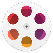 Movie Creator 5.2.A.0.2