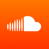 SoundCloud - Music & Audio Latest Version Download