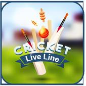 Cricket Live Line APK 2.8