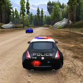 Speed Racing Extreme Latest Version Download