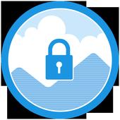 Secure Gallery(Pic/Video Lock) APK 3.4.1