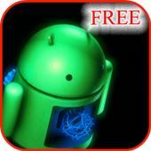 Update Software Latest APK v2.3 (479)